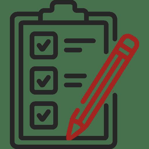 Esercizi e Quiz