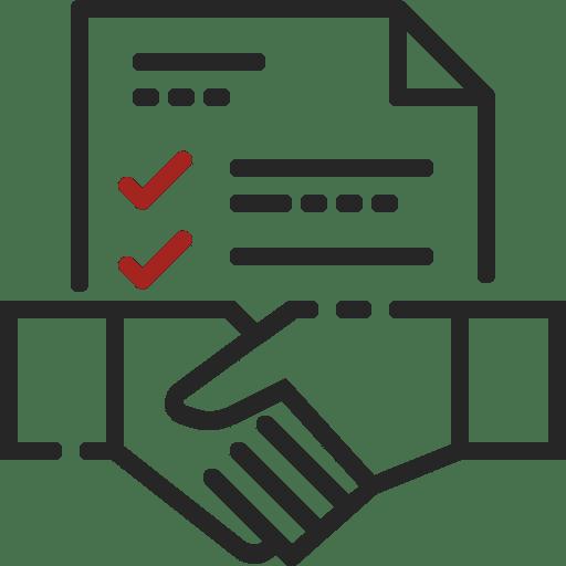 revisione CV e simulazione di Colloquio professionale