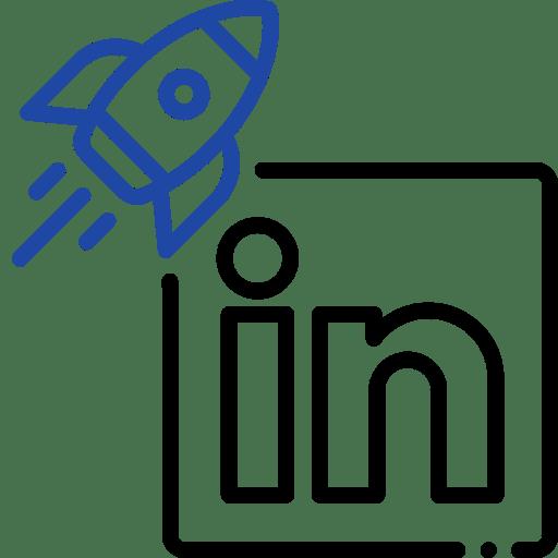 Ottimizzazione LinkedIn