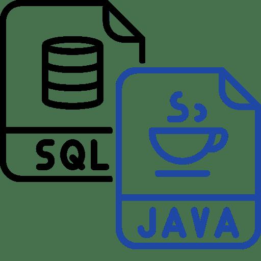 Java+SQL=Lavoro sicuro