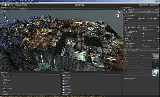 Programmare videogams con Javascript