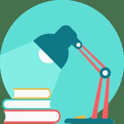 Guide e manuali per iniziare a programmare in C
