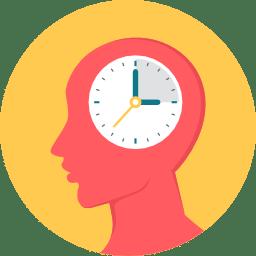 Linguaggio C è difficile o facile da imparare?