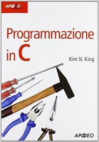 Miglior libro per programmare in C