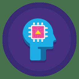 Libri, tutorial e corsi per imparare l'SQL
