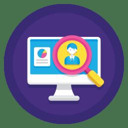 Imparare linguaggio SQL