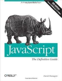 Consiglio libro per programmare in Javascript