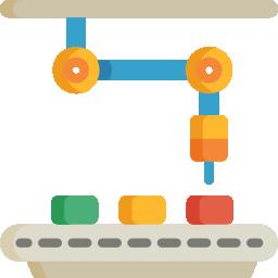Progetti Arduino