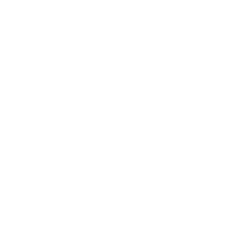 Programmare con Arduino