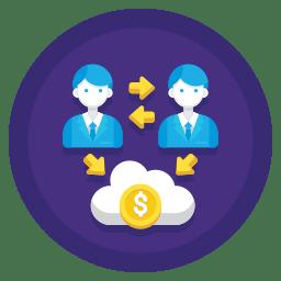 Lavori e professioni SQL