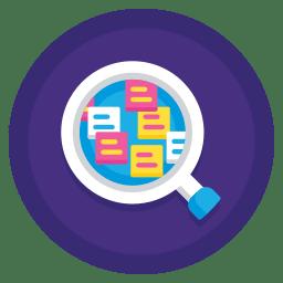 Settori e Aziende che usano l'SQL